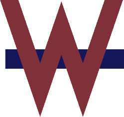 W Farms Logo