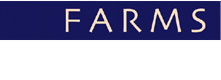 W Farms Logo 2
